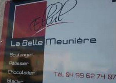 Part_la_belle_meunière